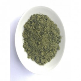Kratom Powder Green Maeng Da