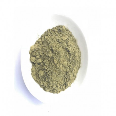 Kratom Powder Vietnam White Vein